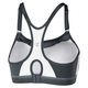 All In One - Women's Sports Bra - 1