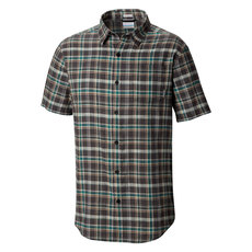 Under Exposure - Men's Shirt