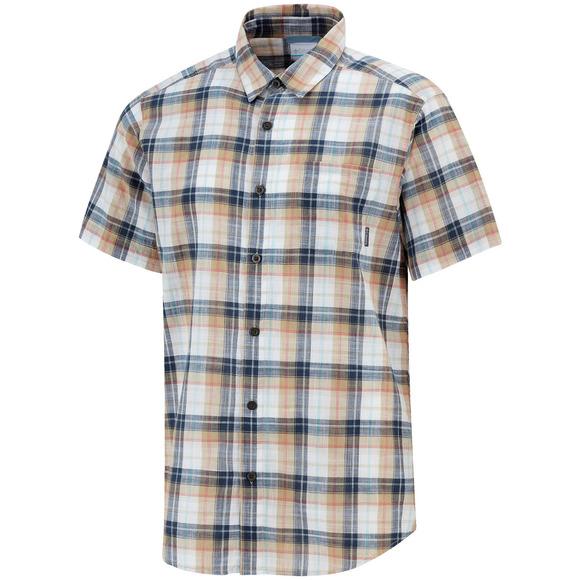 Under Exposure - Men's Shirt