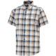 Under Exposure - Men's Shirt  - 0