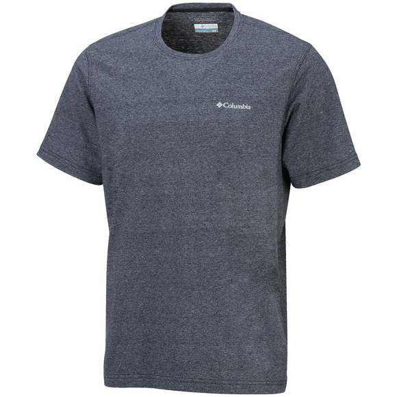Cullman Crest - Men's T-Shirt