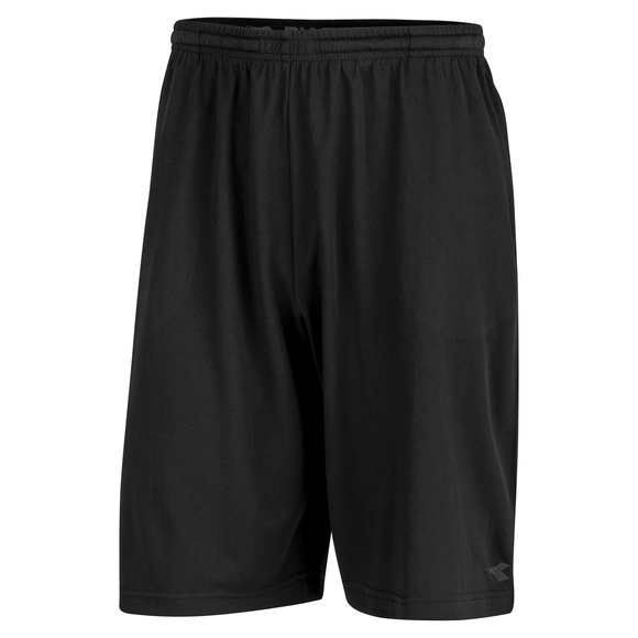 Damon - Men's Shorts