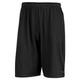 Damon - Men's Shorts - 0