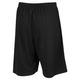 Damon - Men's Shorts - 1