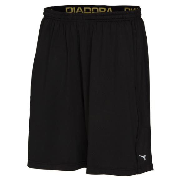 Dante - Men's Shorts