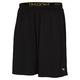 Dante - Men's Shorts - 0