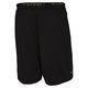 Dante - Men's Shorts - 1