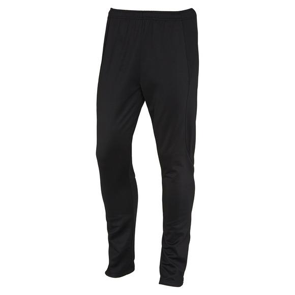Donovan - Men's Pants