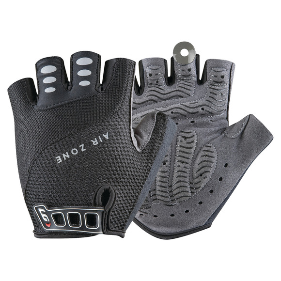 Nimbus - Men's Bike Gloves