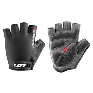 Barista - Men's Bike Gloves