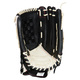 Swagger - Adult's Fielder Glove    - 0