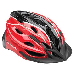 Team - Men's Bike Helmet