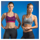 Rebound Racer - Women's Compression Bra  - 2