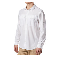 Silver Ridge Lite - Men's Long-Sleeved Shirt