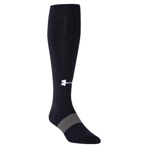 U448 - Soccer Over-The-Calf - Men's Soccer Socks