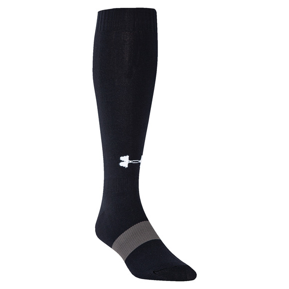 U448B Soccer Over-The-Calf Jr - Junior Soccer Socks
