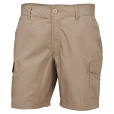 Montgomery Park - Men's Shorts