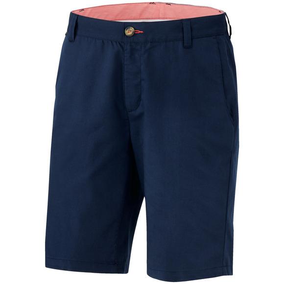 Harborside - Men's Shorts