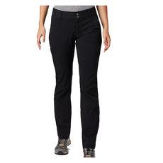 Saturday Trail - Pantalon transformable pour femme