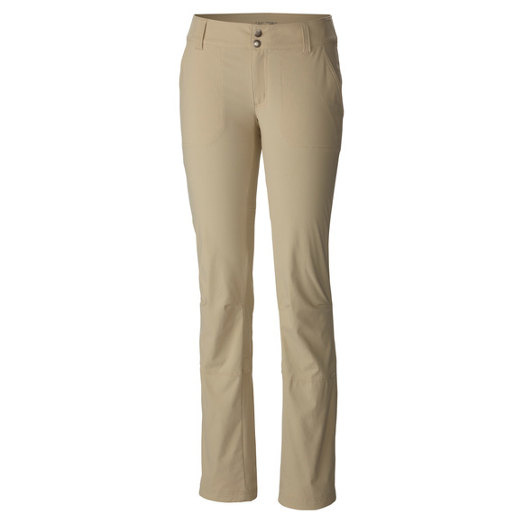 Saturday Trail - Pantalon transformable pour femme