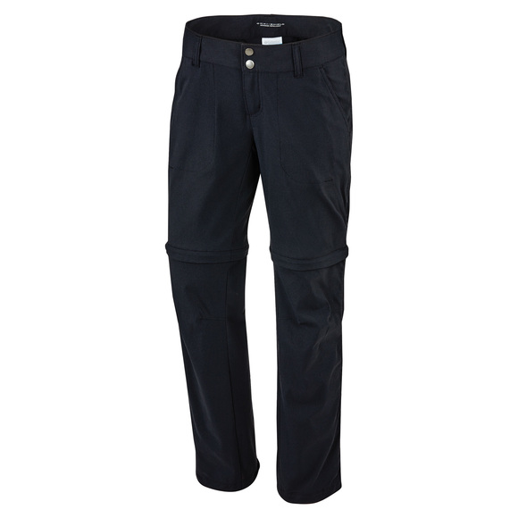 Saturday Trail - Women's Convertible Pants