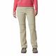 Saturday Trail II - Women's Convertible Pants  - 0