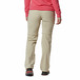 Saturday Trail II - Women's Convertible Pants  - 1