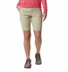 Saturday Trail II - Pantalon transformable pour femme  - 2