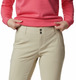 Saturday Trail II - Pantalon transformable pour femme  - 3