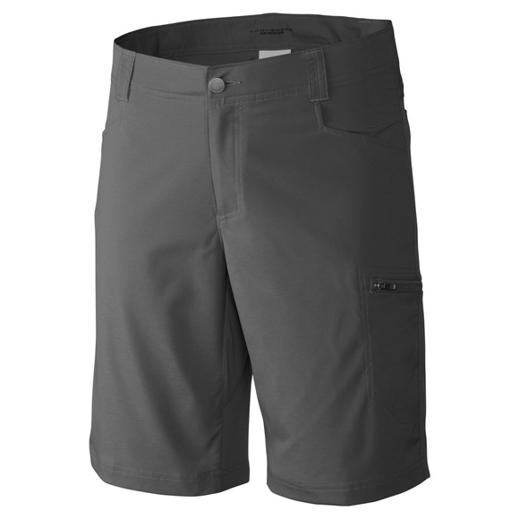 Silver Ridge - Men's Shorts