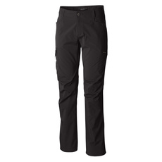 Silver Ridge - Men's Pants