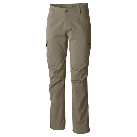 Silver Ridge - Pantalon pour homme