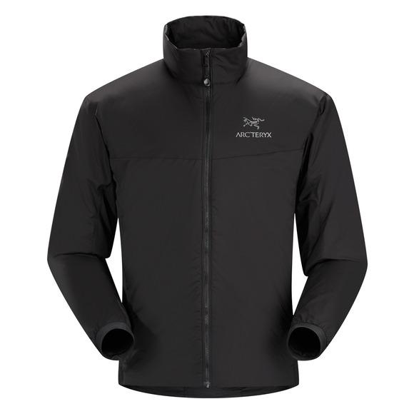 Atom LT - Men's Insulated Jacket