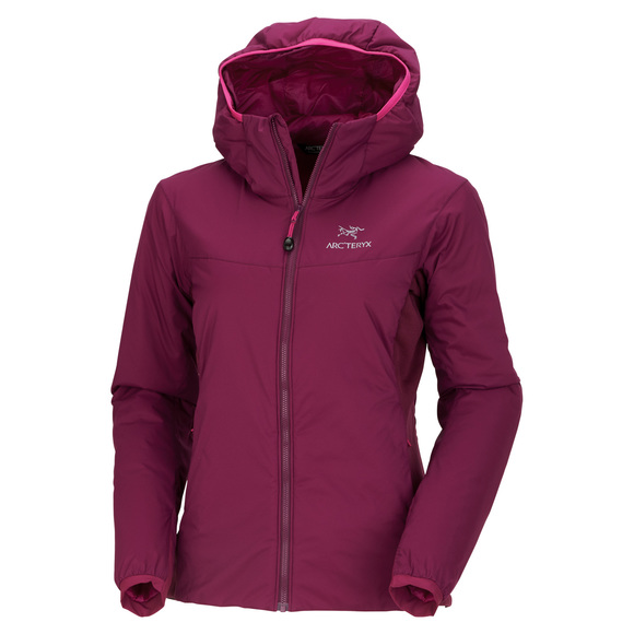 Atom LT - Women's Jacket