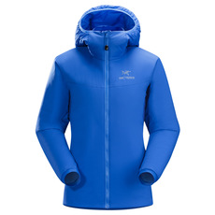 Atom LT - Women's Jacket