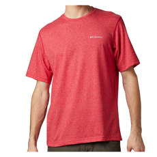 Thistletown Park (Plus Size) - Men's T-Shirt