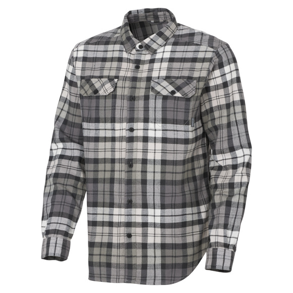 Flare Gun III - Chemise pour homme