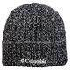 Columbia - Adult Tuque - 0