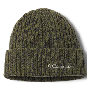 Columbia - Adult Tuque