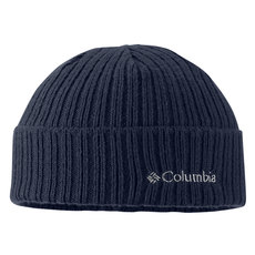 Columbia - Adult Tuque