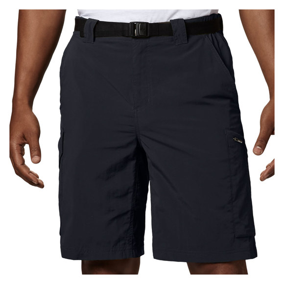 special sales cheap prices wide varieties COLUMBIA Silver Ridge - Short cargo pour homme