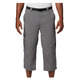 Silver Ridge - Men's Capri Pants - 0