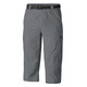Silver Ridge - Men's Capri Pants - 2