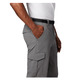 Silver Ridge - Men's Capri Pants - 3