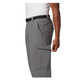 Silver Ridge - Men's Capri Pants - 4