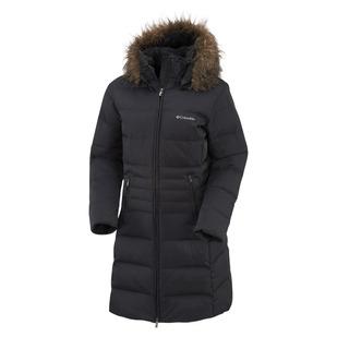 Varaluck - Women's Jacket