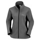 Hotdots II - Women's Fleece Jacket - 0
