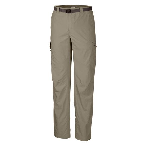 Silver-Ridge - Pantalon pour homme