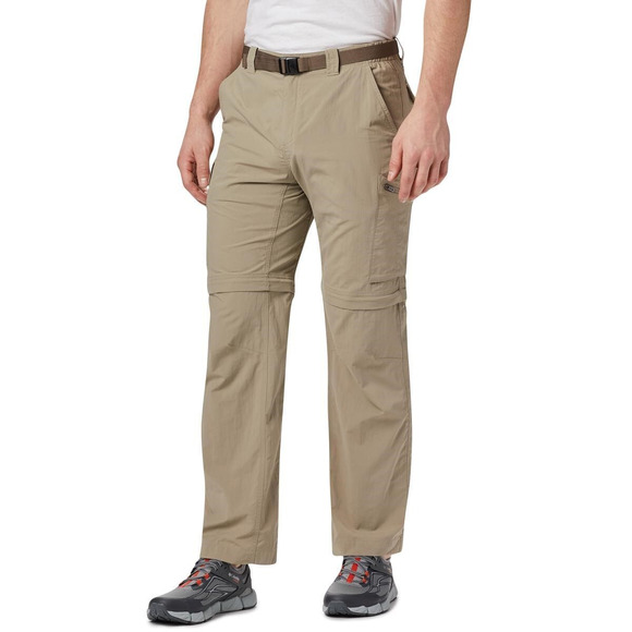 Silver Ridge - Men's Convertible Pants