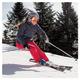 Alpine Action - Manteau à capuchon pour femme - 2